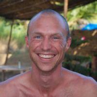 Mikael Kjaersgaard Moeller Tantra Yoga DK